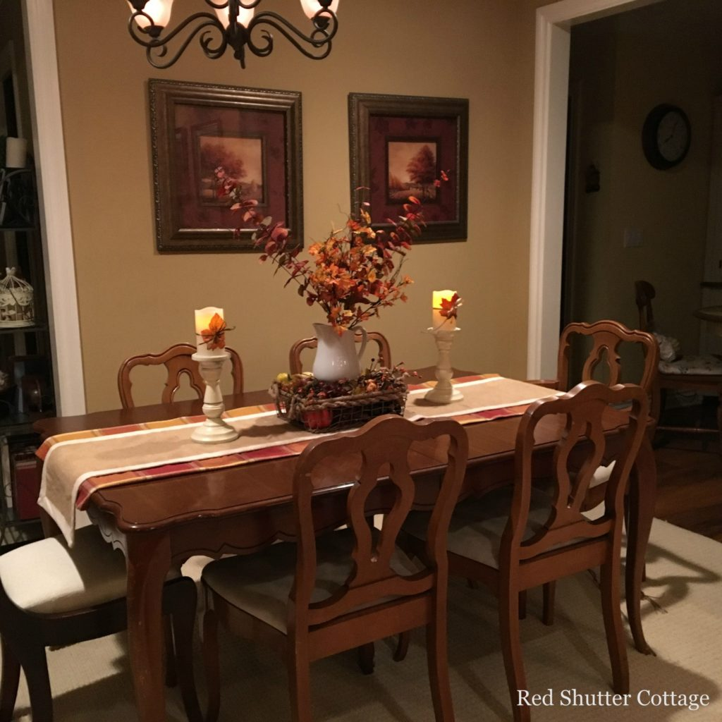 fall-home-tour-dining-5